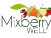 mixberry'well
