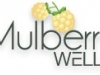 mulberry'well