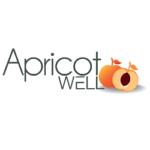 Abricots séchés bio 400g