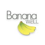 Bananes séchées bio 1Kg