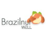 Noix du Brésil bio 350g