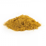 Curry Jaune bio – 10 épices – 50g