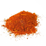 Curry Rouge bio – 5 épices – 50g