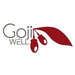 Baies de Goji bio 100g