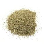Herbes à grillades bio 50g