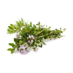 Marjolaine feuilles bio 50g