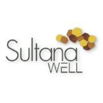 Raisins secs Sultana bio 1Kg
